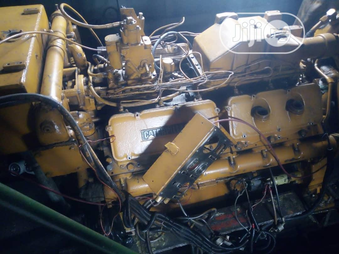 Tug Boat For Sale | Watercraft & Boats for sale in Warri, Delta State, Nigeria