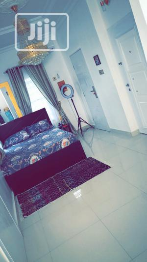 A Room Ensuite in a Luxurious Two Duplex in Ajah | Short Let for sale in Lagos State, Ajah