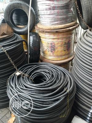 Wire And Cable   Electrical Equipment for sale in Rivers State, Port-Harcourt