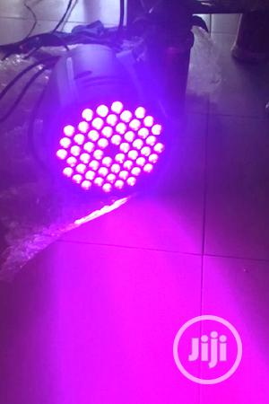 Quality Disco Stage Lights   Stage Lighting & Effects for sale in Lagos State, Ikorodu