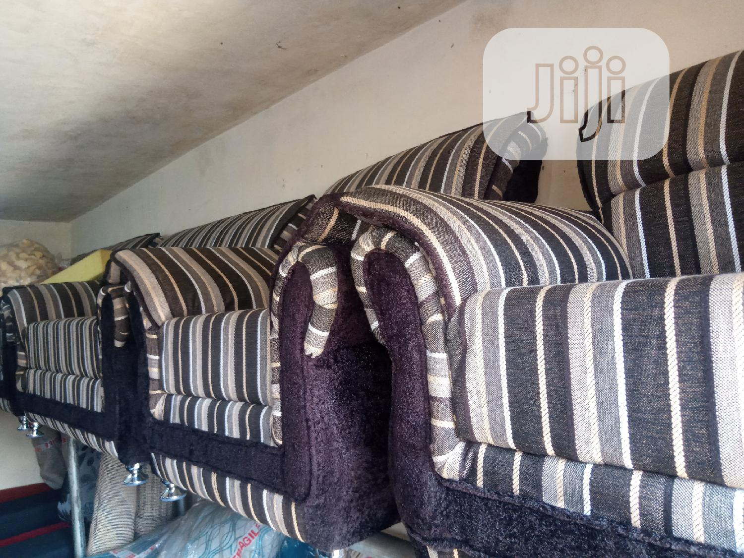 Sofas Chair | Furniture for sale in Ikeja, Lagos State, Nigeria