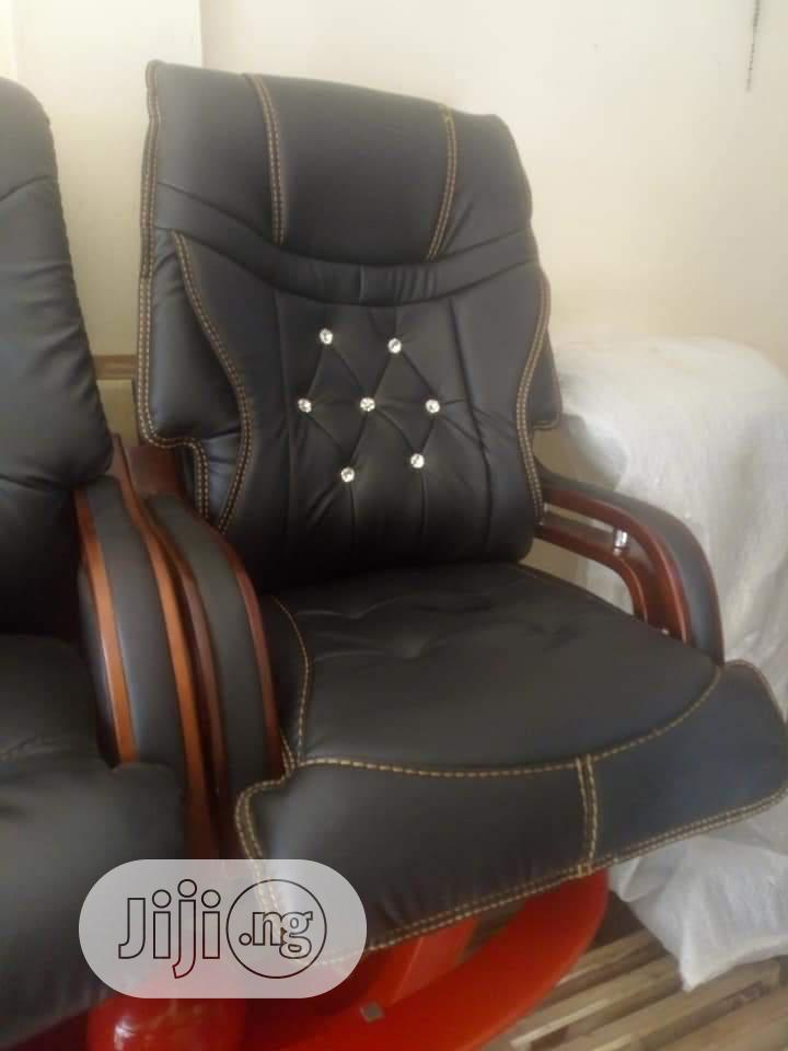 Quality Products Chairs Inside Catoon