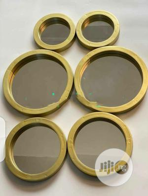 3 In 1 Mirror   Home Accessories for sale in Lagos State, Lagos Island (Eko)