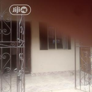 Two Bedroom Flat To Rent At Ait,Alagbado | Short Let for sale in Lagos State, Ipaja