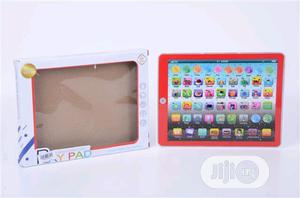 Kids Educational Ypad   Toys for sale in Lagos State, Amuwo-Odofin