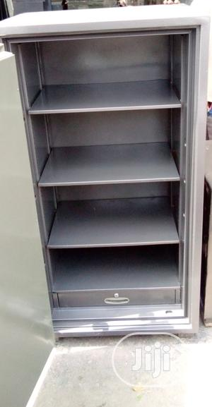 Fire Proof Safe | Safetywear & Equipment for sale in Lagos State, Oshodi