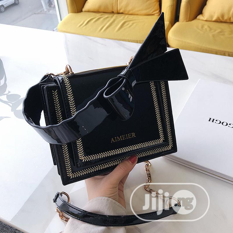 Quality Ladies Bag