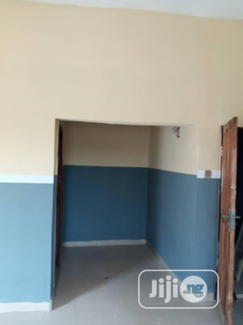 Three Bedroom Flat Apartment Within APETE