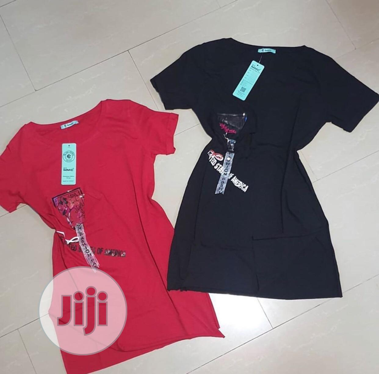 Adult Wears | Clothing for sale in Ajah, Lagos State, Nigeria