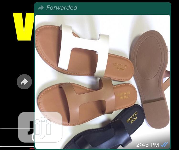 Adult Shoe | Shoes for sale in Ajah, Lagos State, Nigeria