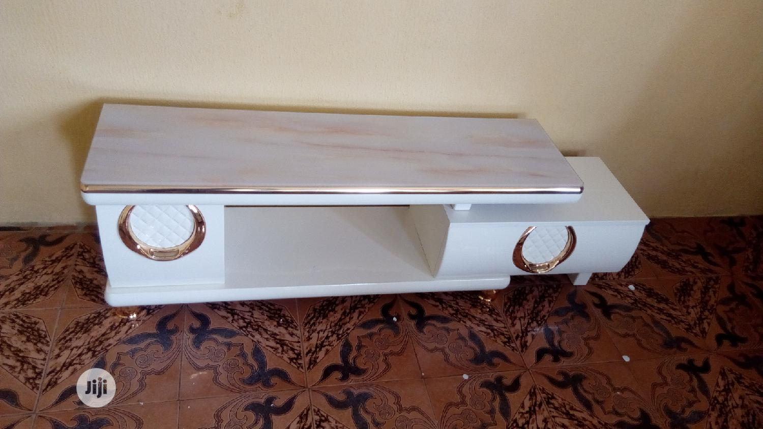 Archive: Quality TV Stands