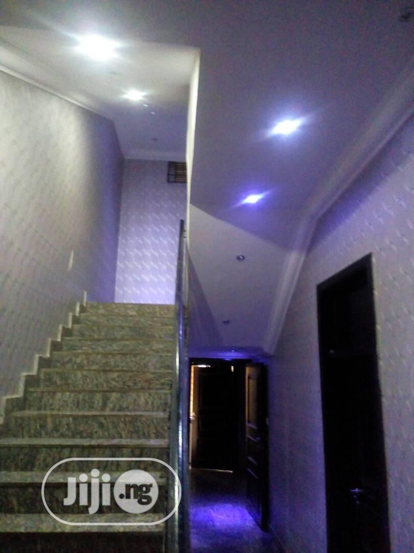 8 Bedroom Mansion | Houses & Apartments For Sale for sale in Ikoyi, Lagos State, Nigeria