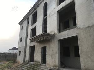 3bdrm Block of Flats in Gwarinpa for Sale | Houses & Apartments For Sale for sale in Abuja (FCT) State, Gwarinpa