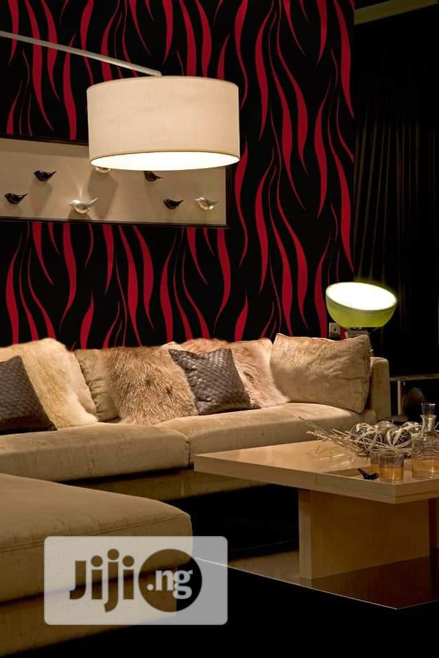 Interior Designer | Building & Trades Services for sale in Asokoro, Abuja (FCT) State, Nigeria