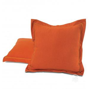 Throw Pillows. | Home Accessories for sale in Lagos State, Ojota