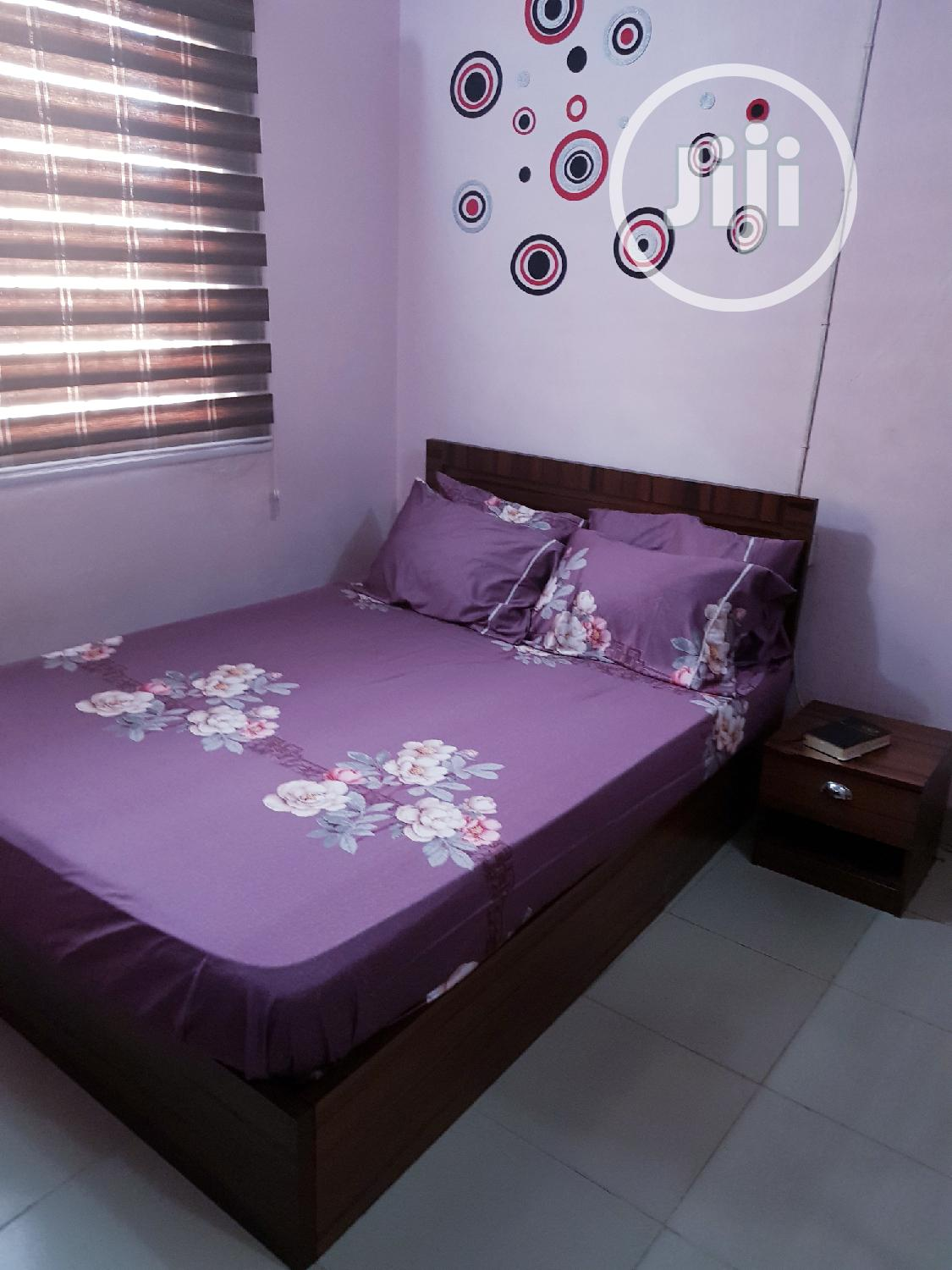 Quality Beddings