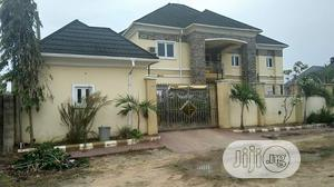 For Sale: 4 Bedrooms Duplex at Asongama Estate Uyo. | Houses & Apartments For Sale for sale in Akwa Ibom State, Uyo