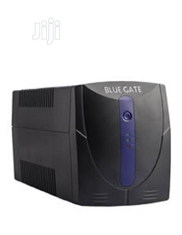 Bluegate UPS Bg-1530 .