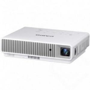 Casio Xj-m130 Projector | TV & DVD Equipment for sale in Lagos State, Ikeja