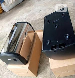 Sensor Dispenser 850ml | Medical Supplies & Equipment for sale in Lagos State, Apapa