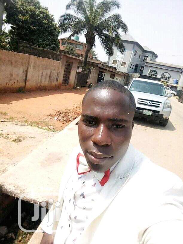 Receptionist   Hotel CVs for sale in Alimosho, Lagos State, Nigeria