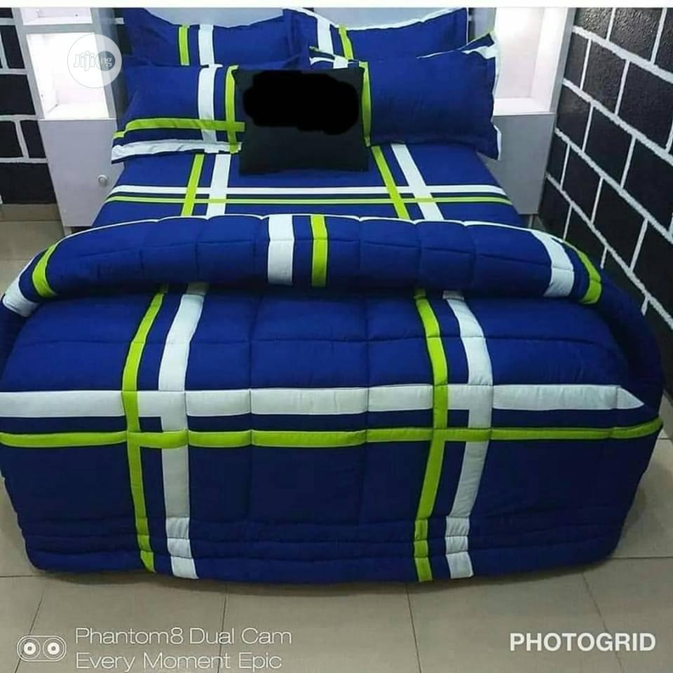Quality And Beautiful Bedsheet At Affordable Prices