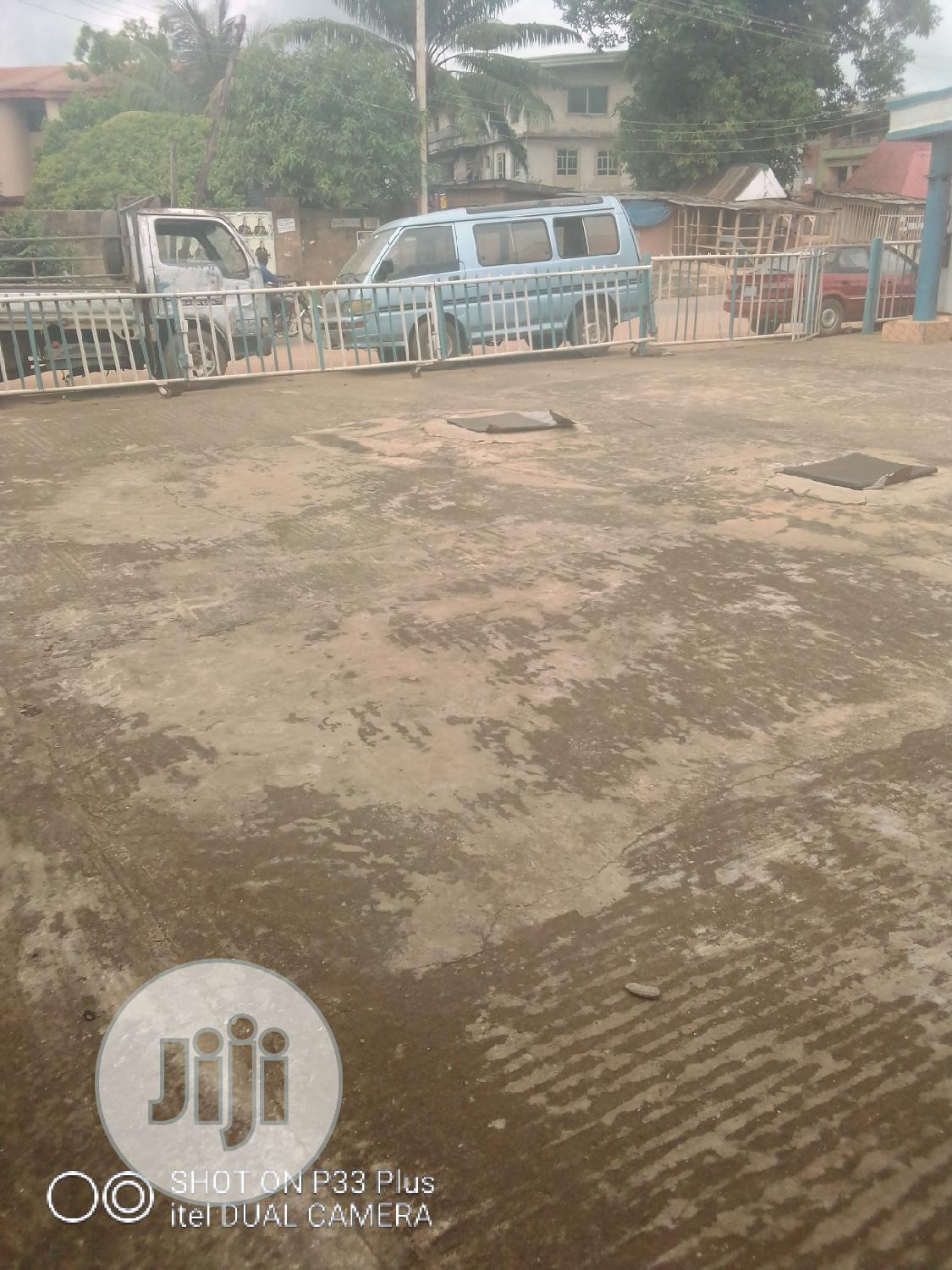 Petrol Station for Sale at Affordable Price   Commercial Property For Sale for sale in Nnewi, Anambra State, Nigeria
