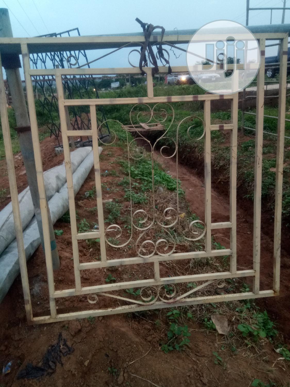 Burglary Proofs | Windows for sale in Yaba, Lagos State, Nigeria