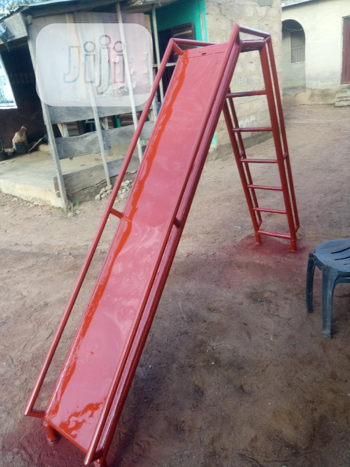 Swings And Slides | Toys for sale in Yaba, Lagos State, Nigeria