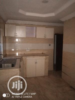 Standard 2 Bedroom Flat at Greenfield Field Estate   Houses & Apartments For Rent for sale in Lagos State, Amuwo-Odofin