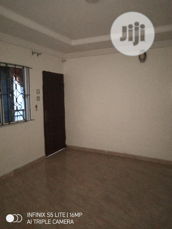 Archive: Standard 2 Bedroom Flat at Greenfield Field Estate