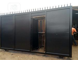 Sliding Gate | Doors for sale in Lagos State, Lekki