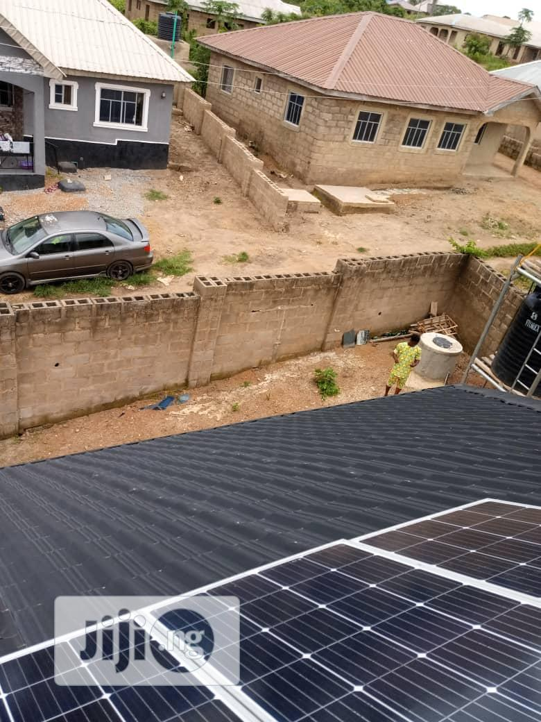 Solar Panels | Solar Energy for sale in Ado-Odo/Ota, Ogun State, Nigeria