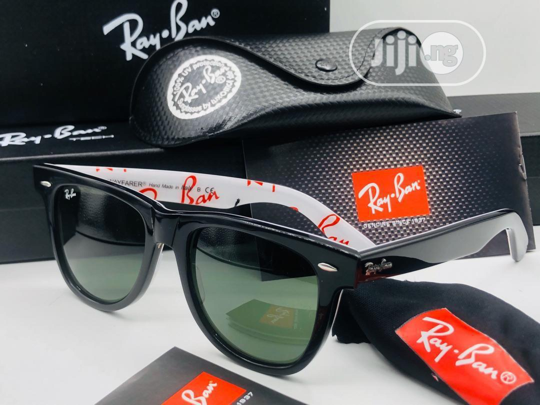 Ray-ban Shades Collection   Clothing Accessories for sale in Lekki, Lagos State, Nigeria
