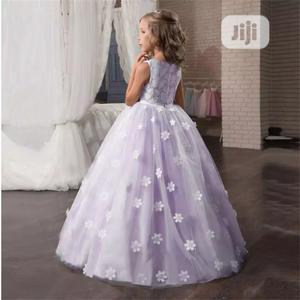 Beautiful Dress For Big Kids | Children's Clothing for sale in Lagos State, Kosofe