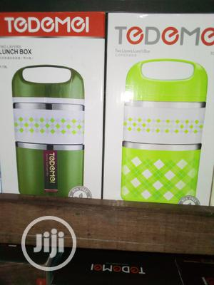 Lunch Box. | Kitchen & Dining for sale in Lagos State, Lagos Island (Eko)