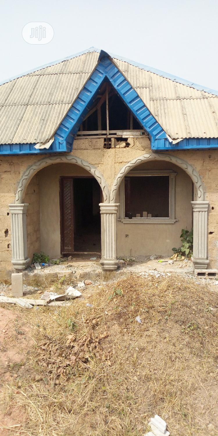 Interior And Exterior House Design | Building & Trades Services for sale in Ifo, Ogun State, Nigeria