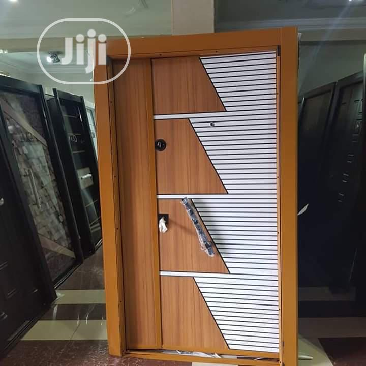 Frankogba Global | Doors for sale in Orile, Lagos State, Nigeria