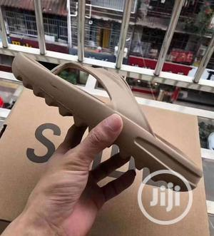Quality Yeezy Adidas Palm | Shoes for sale in Lagos State, Surulere