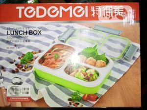 Lunch Box | Kitchen & Dining for sale in Lagos State, Lagos Island (Eko)