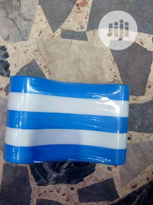 Swimming Pool | Sports Equipment for sale in Lagos State, Surulere