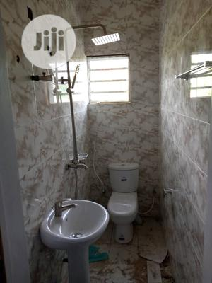 Supply Of Plumbing Materials To Site - Supplyquick   Building & Trades Services for sale in Lagos State, Orile