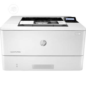 HP Laserjet Pro M304a A4 Mono Laser Printer   Printers & Scanners for sale in Lagos State, Lagos Island (Eko)