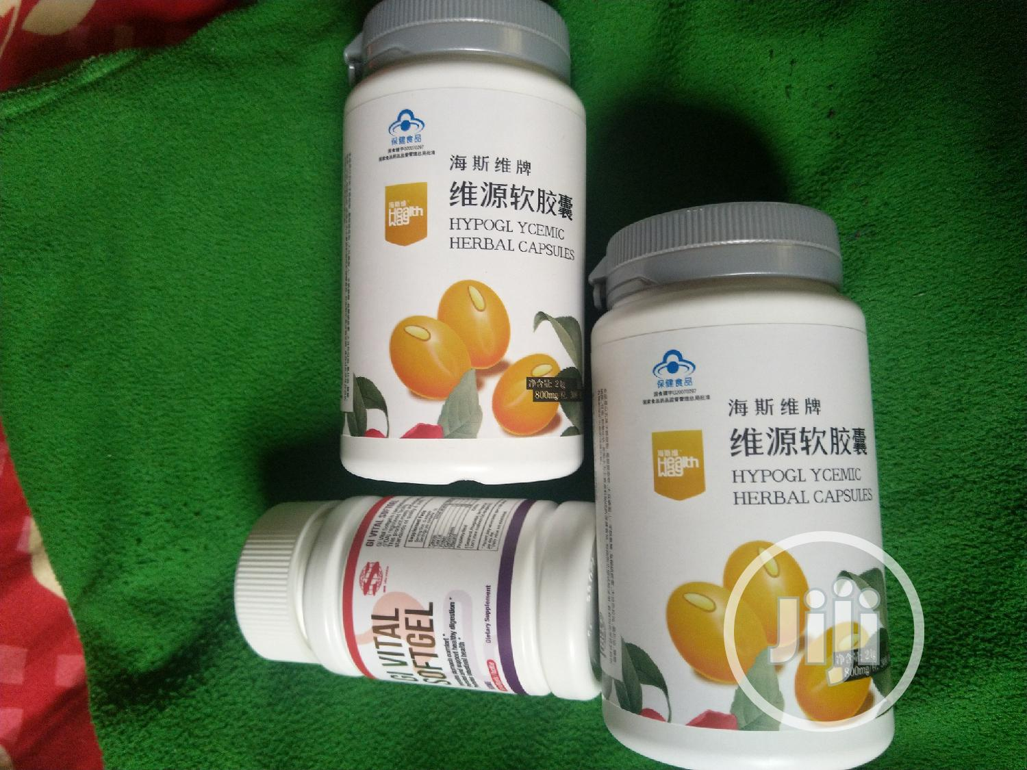 💯 Organic Cure for Hepatitis and Fatty Liver