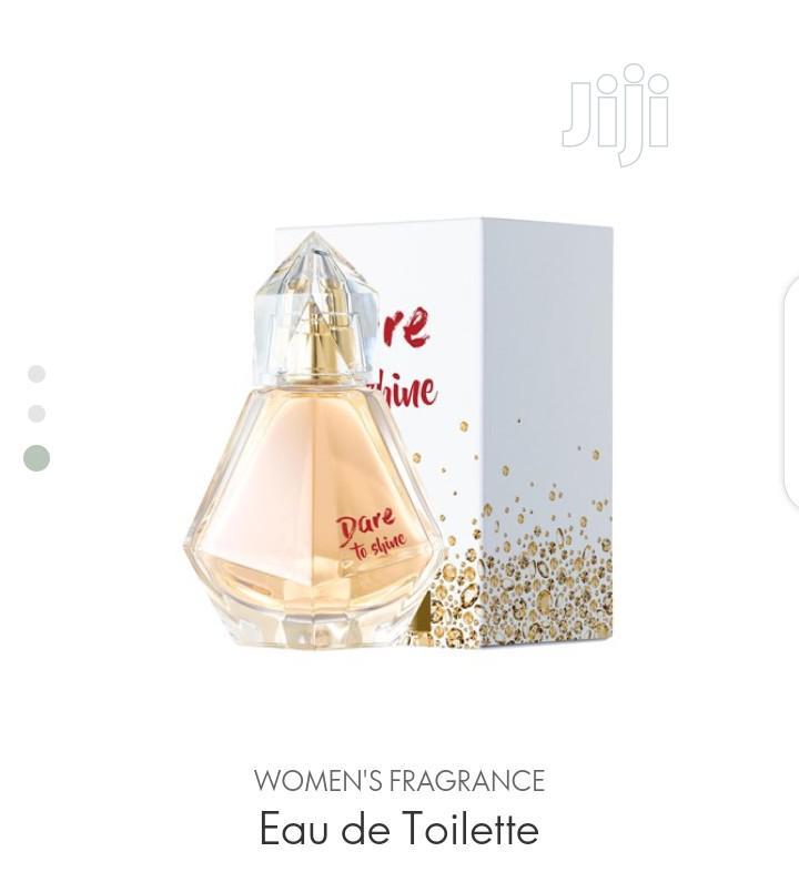 Oriflame Women's Spray 50 Ml