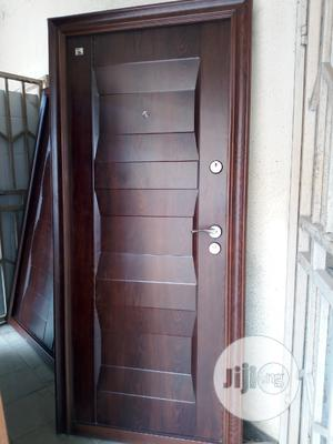 Turkish High Quality Door   Doors for sale in Abuja (FCT) State, Jabi