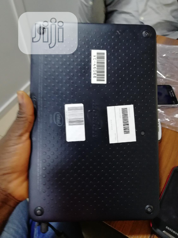 Microsoft Surface Pro 4 64 GB Black