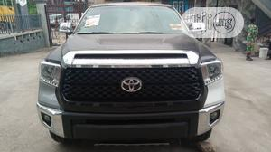 Upgrade Your Toyota Tundra From 2008 To 2018 | Automotive Services for sale in Lagos State, Mushin