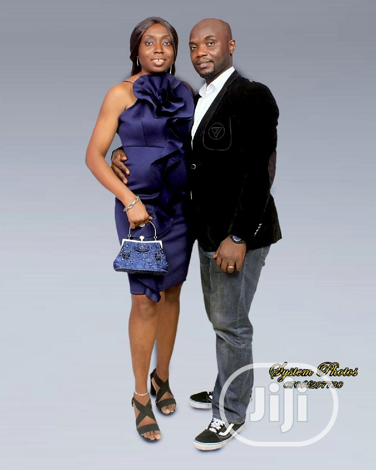 Photo Shoot/Session | Photography & Video Services for sale in Lagos Island, Lagos State, Nigeria