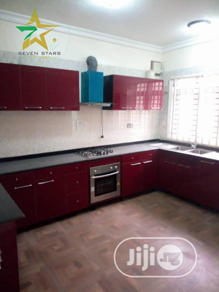 SWEET 4bedrooms Fully Duplex Wit a 1room BQ 4 SALE | Houses & Apartments For Sale for sale in Lekki Phase 1, Lagos State, Nigeria